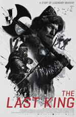 the_last_king movie cover