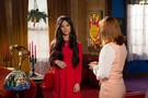 The Love Witch movie photo