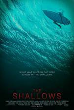 the_shallows movie cover