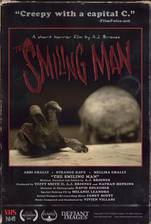 the_smiling_man movie cover