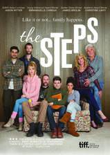 the_steps movie cover