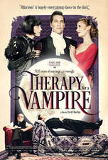 therapy_for_a_vampire movie cover
