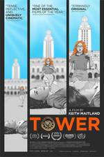 tower movie cover