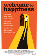 welcome_to_happiness movie cover