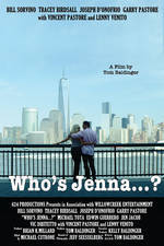 who_s_jenna movie cover