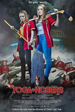 yoga_hosers movie cover