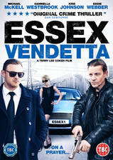 essex_vendetta movie cover