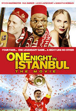 one_night_in_istanbul movie cover