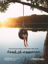 dead_of_summer_2016 movie cover
