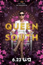 queen_of_the_south movie cover