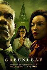 greenleaf movie cover