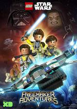 lego_star_wars_the_freemaker_adventures movie cover