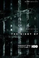 the_night_of movie cover