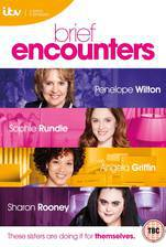 brief_encounters_2016 movie cover