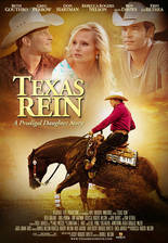 texas_rein movie cover