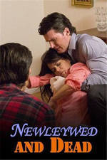 newlywed_and_dead movie cover