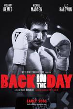 back_in_the_day_2016 movie cover