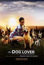 the_dog_lover movie cover