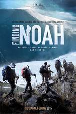 finding_noah movie cover