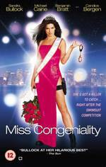 miss_congeniality movie cover