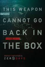 zero_days_2016 movie cover