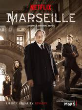marseille movie cover