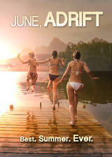 june_adrift movie cover