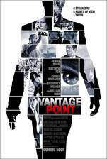 vantage_point movie cover
