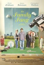 the_family_fang movie cover