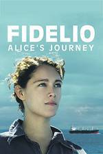 fidelio_alice_s_odyssey movie cover