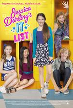 jessica_darling_s_it_list movie cover