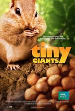 tiny_giants_3d movie cover
