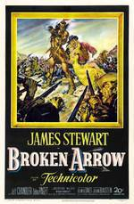 broken_arrow_70 movie cover