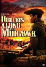 drums_along_the_mohawk movie cover