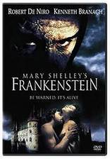 frankenstein_2007 movie cover