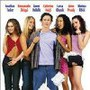 100 Girls movie photo