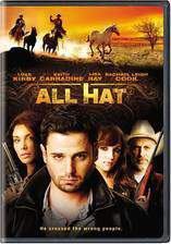 All Hat trailer image