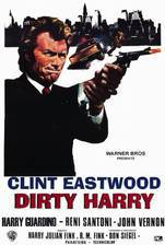 dirty_harry movie cover