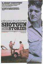 shotgun_stories movie cover