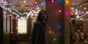 Stranger Things photos