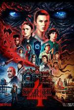 stranger_things movie cover