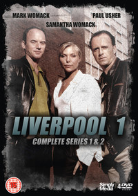 Liverpool 1 movie cover