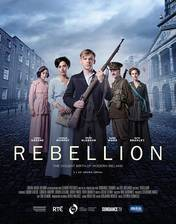 rebellion_2016 movie cover