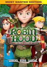 robin_hood_mischief_in_sherwood movie cover