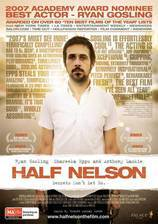 half_nelson movie cover