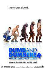 dumb_and_dumberer_when_harry_met_lloyd movie cover