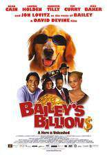 bailey_s_billion movie cover