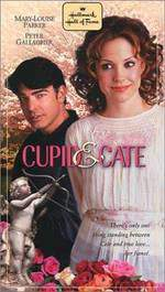 cupid_cate movie cover