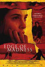 edge_of_madness movie cover