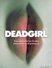 deadgirl movie cover